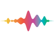 Recording of Arts