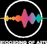 Recording of Arts